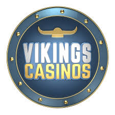CASINOS VIKINGS